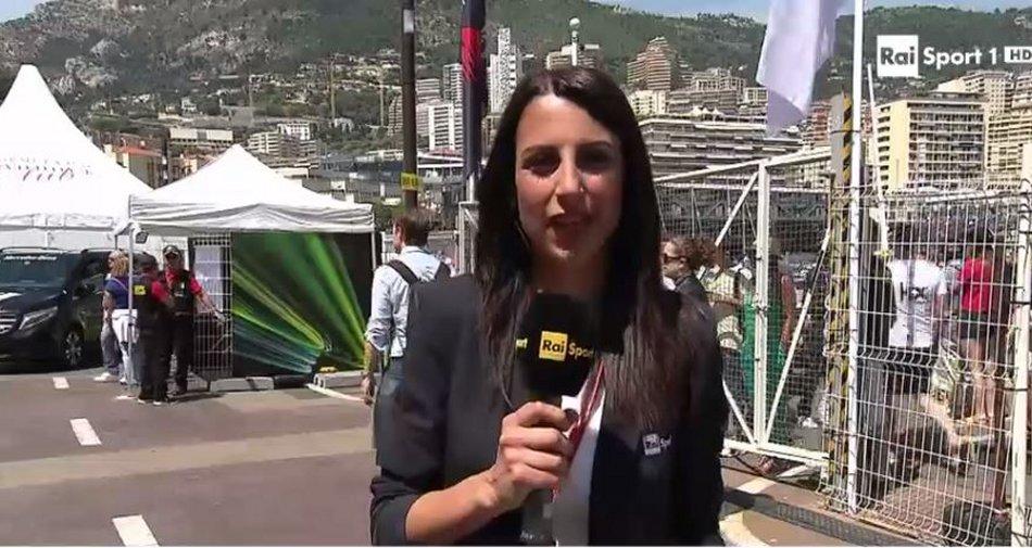 Rai Sport lancia offerta calcistica in chiaro. New entry alla DS Cardinaletti e Sconcerti