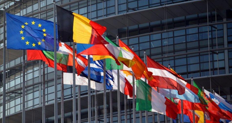 Intesa UE per agevolare accesso tv online con meno frontiere
