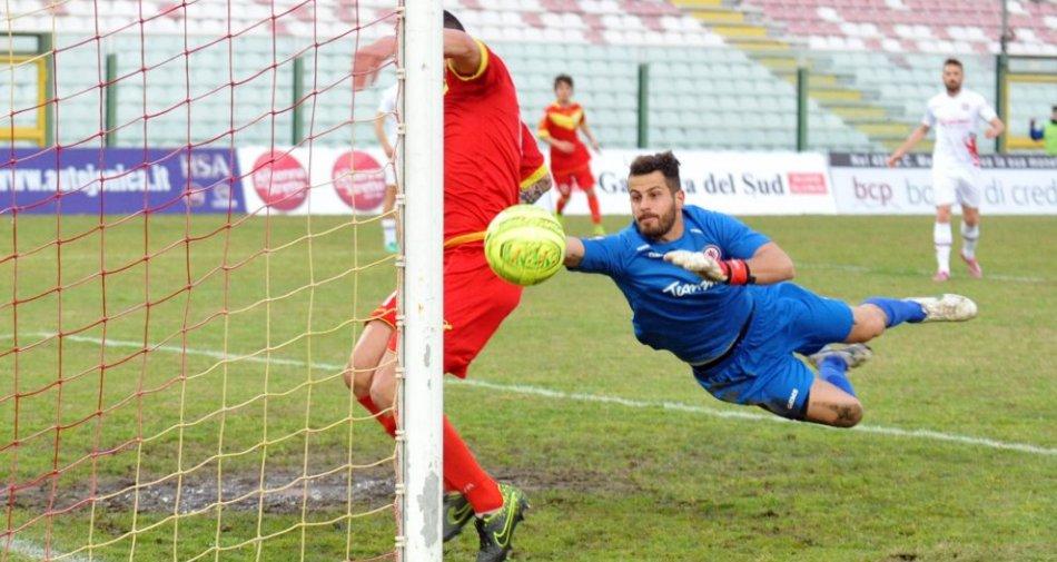 La Lega Pro in diretta su Rai Sport con 50 partite, si comincia con Messina-Foggia