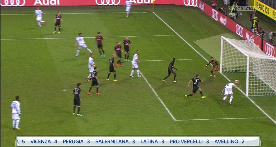 Dopo Euro 2016 torna il Super HD di Sky Sport per gli anticipi e posticipi di Serie A