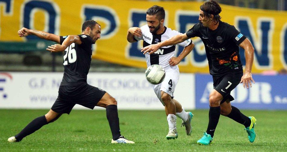 Lega Pro, i posticipi tv in diretta su Rai Sport dalla 6a alla 15a giornata