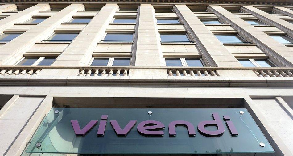 Tensioni su causa Mediaset   Vivendi, la vera scadenza è il