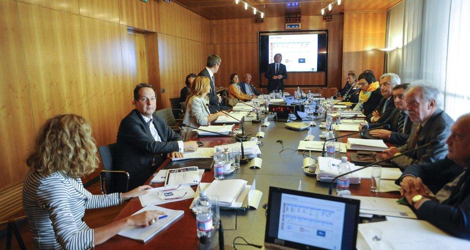 Cda Rai, allarme risorse. Presentato il piano Verdelli, Tg2 a Milano e macroregioni
