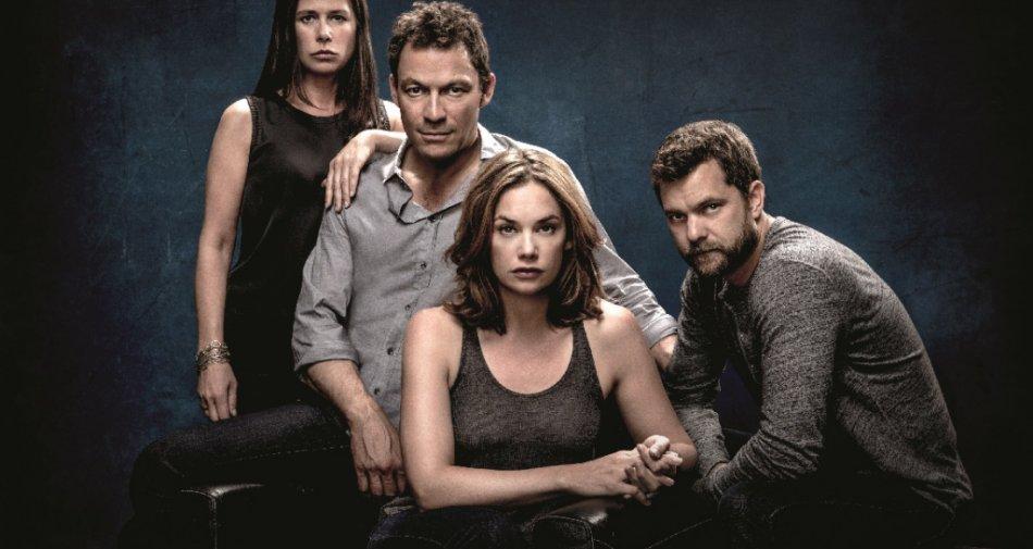 La seconda stagione di The Affair - Una relazione pericolosa su Sky Atlantic HD