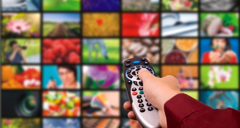 Costa troppo la pay tv in tutta Europa e l'emorragia di abbonati si fa sentire ovunque