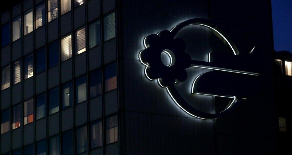 Mediaset (+23,9%) si infiamma in Borsa dopo mossa ostile di Vivendi