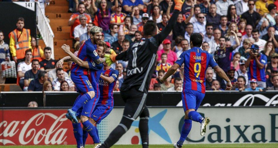 Premium Sport  acquista i diritti di Barca Tv, la tv tematica del Barcellona