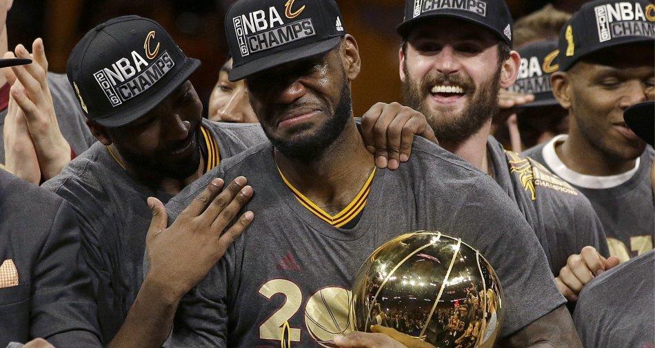 Basket NBA, su Sky Sport HD le stelle americane tornano in campo in diretta esclusiva
