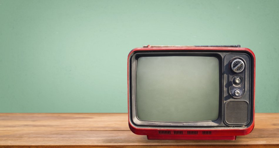Il mercato TV in Italia 2016-2018 - Crescita strutturale o passeggera?