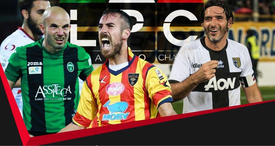 Black Friday, solo venerdì tutte le gare in ppv su Lega Pro Channel a metà prezzo