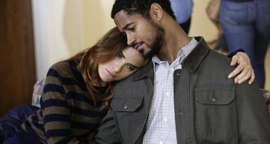 Tornano stasera su Fox HD «Le Regole del Delitto Perfetto» con la terza stagione