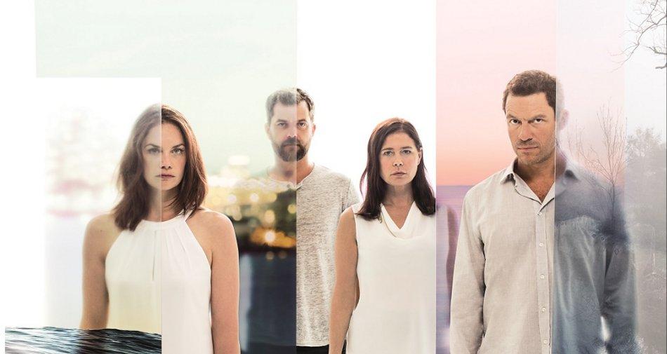 Sky Atlantic HD, da stasera la terza stagione di «The Affair - Una relazione pericolosa»