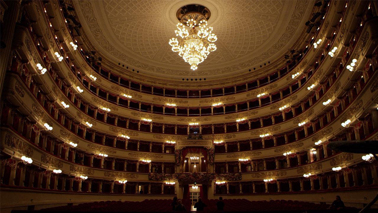 Prima alla Scala 2016, Madama Butterfly apre la stagione lirica: diretta su Rai 1 HD