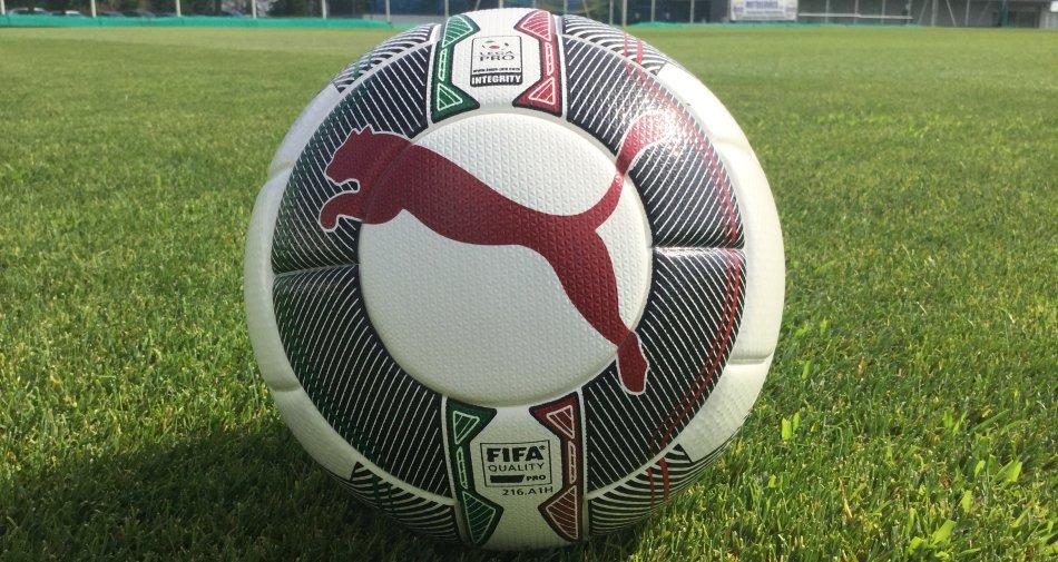 Lega Pro, prima diretta streaming su Facebook del derby Cosenza - Catanzaro