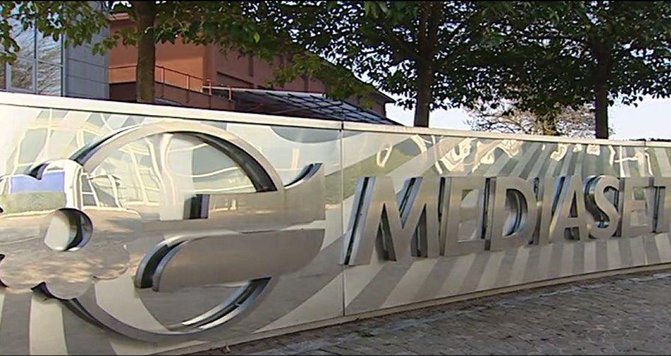 Fininvest rafforza la presa su Mediaset con sicurezza da mir