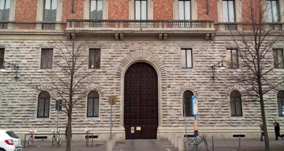 L'impero della famiglia Berlusconi: dalla Fininvest a Mediaset, Mondadori e il Milan