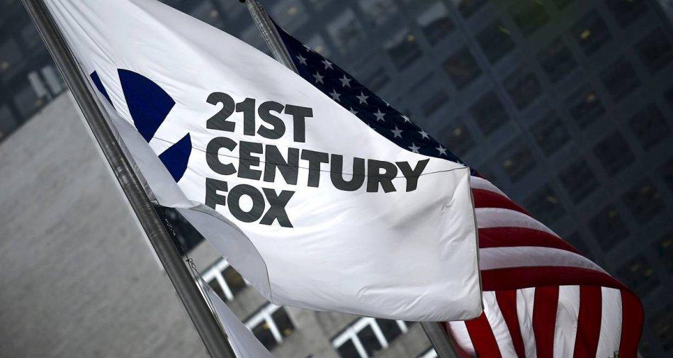21st Century Fox formalizza offerta per acquistare il 61% di Sky che non possiede già.