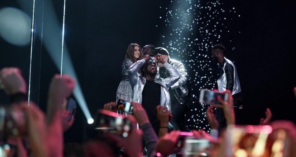 2 milioni e 280 mila spettatori per la finale di X Factor più vista di sempre su Sky Uno, Tv8 e Cielo