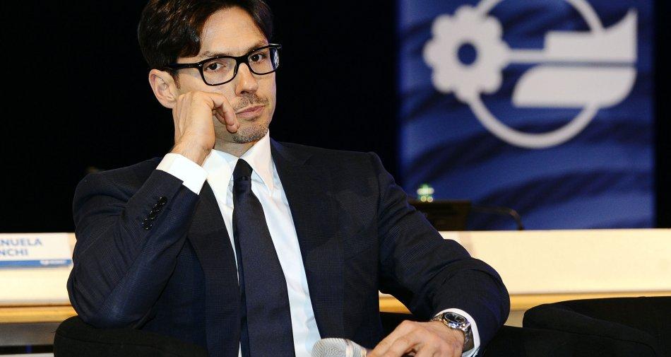 Mediaset, Fininvest pensa a blocco azioni in mano Vivendi