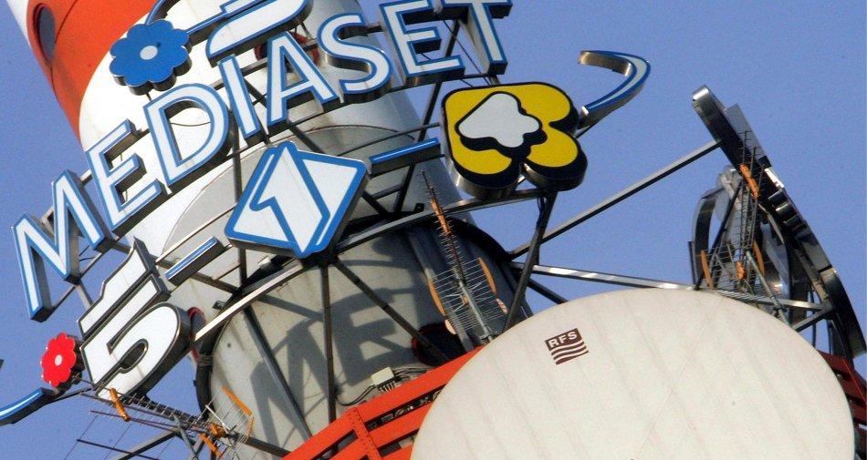 Mediaset, gli acquisti di azioni da Vivendi sono iniziati a fine novembre