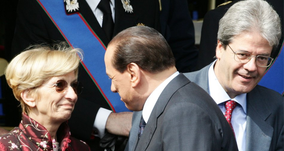 Mediaset, con La Cinq fallì la scalata francese di Berlusconi negli anni 90