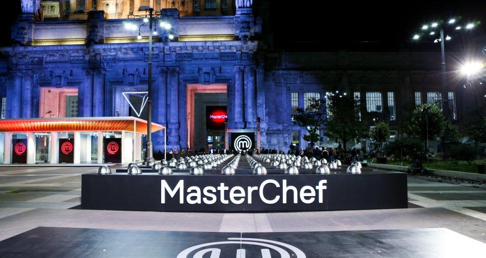 MasterChef Italia, la sesta imperdibile stagione al via su Sky Uno (in streaming su NOW TV)