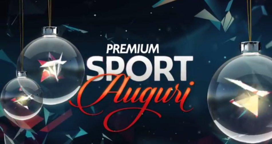 Il Natale di Premium Sport HD: interviste esclusive, Old Firm, NFL e speciali