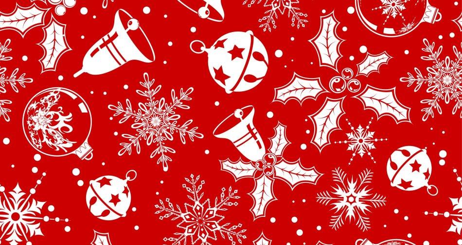 Auguri di Buon Natale 2016 da Digital-News.it e Digital-Forum.it