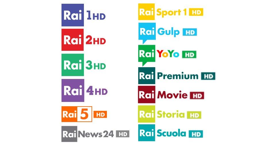 tv online sport