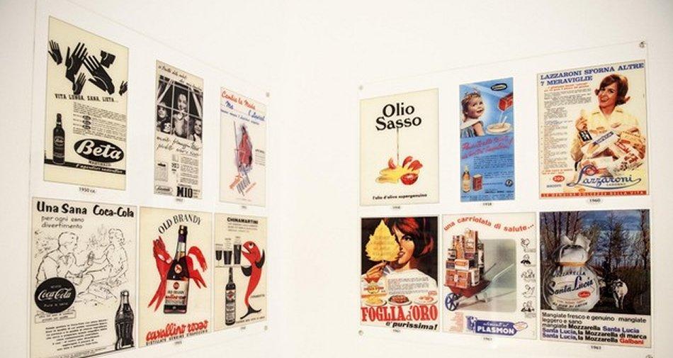 Carosello, 60 dalla nascita, 40 dallo stop è storia della tv, della pubblicità e del costume italiano