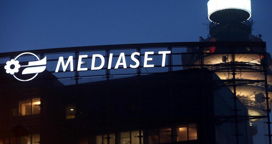 Mediaset, Vivendi preme su assemblea per valutare le possibili sinergie e ridefinire un accordo
