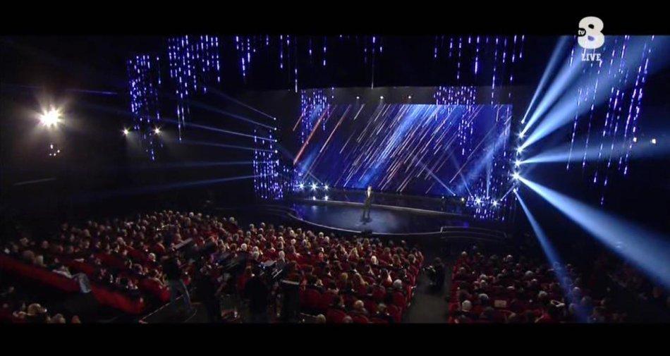 David di Donatello 2017, in diretta le nominations. Dal 20 Marzo canale dedicato su Sky Cinema