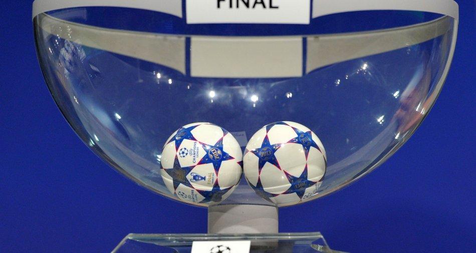 Slitta gara diritti Champions, attesa offerta Sky e mosse Mediaset / TIM