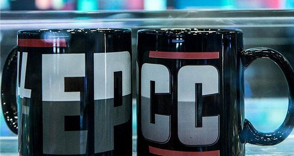 #EPCC su Sky Uno HD, Matri, Nargi e Paradiso fra gli ospiti della settimana