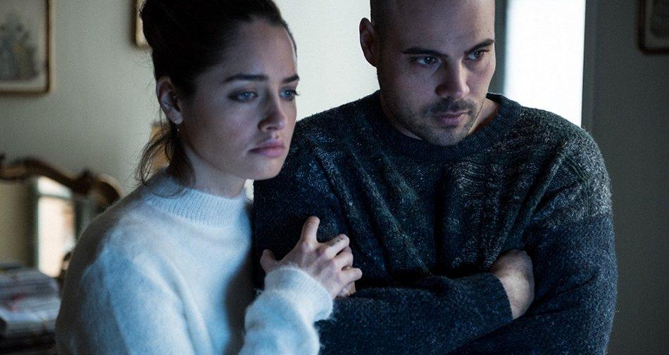 Sky Cinema, stasera «Un posto sicuro» prima tv per Giornata mondiale delle vittime amianto.