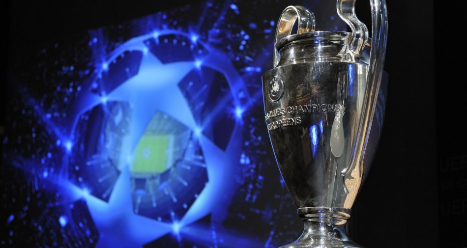 Diritti Tv, Lega Serie A cerca soluzione. Fari oggi su asta Champions