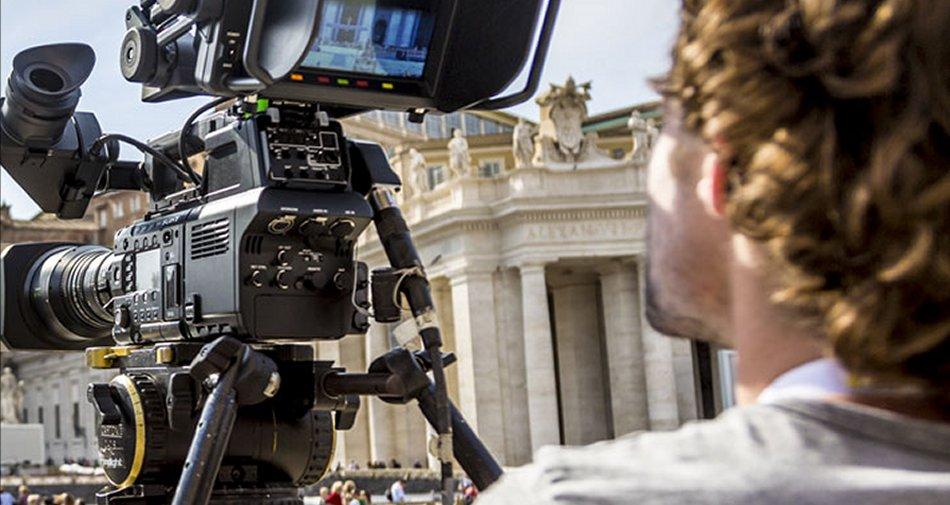HD Forum Italia: la TV del futuro è multipiattaforma, se ne parlerà al 14 #ForumEuropeo