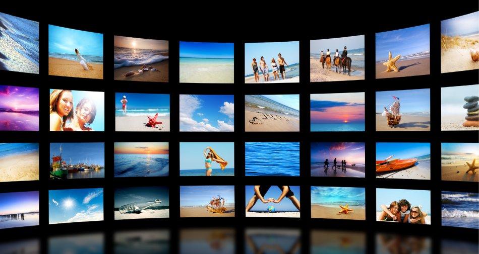 Trend negativo per il settore televisivo ma crescono ricavi grazie a canone e pay tv