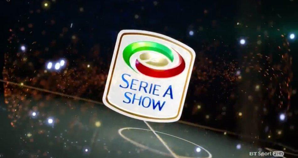 Infront presenta a Londra i diritti tv della Serie A, prima tappa del roadshow internazionale