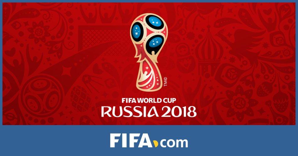 MP&Silva apre la vendita in Italia dei diritti tv Mondiali FIFA 2018 e 2022