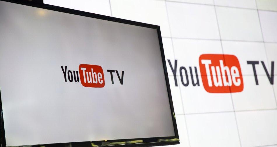 Il Codice Youtube, su SKY TG24 come ci influenzano gli algor