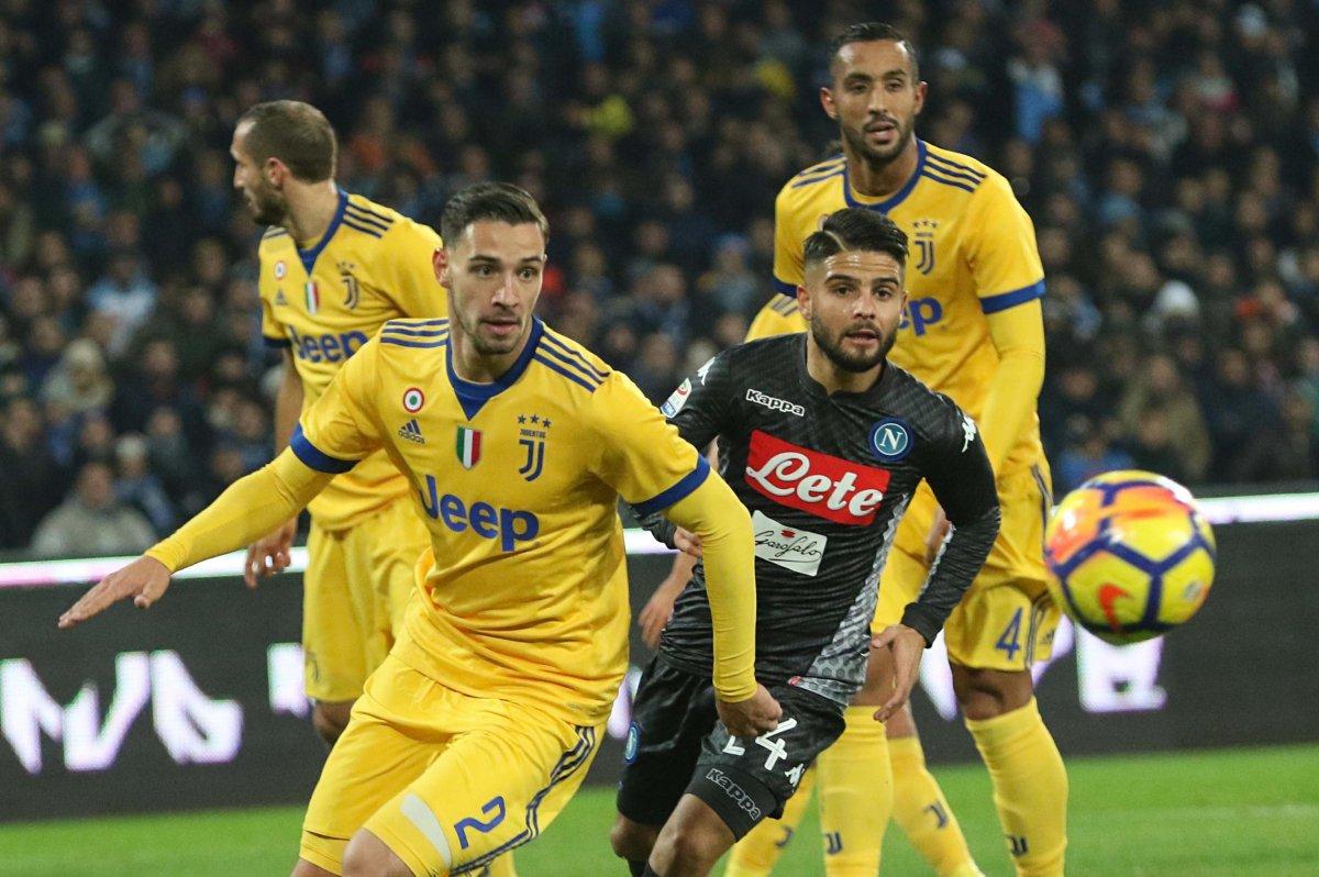 Stallo Diritti Tv Serie A, oltre capodanno la pubblicazione del bando senza novità