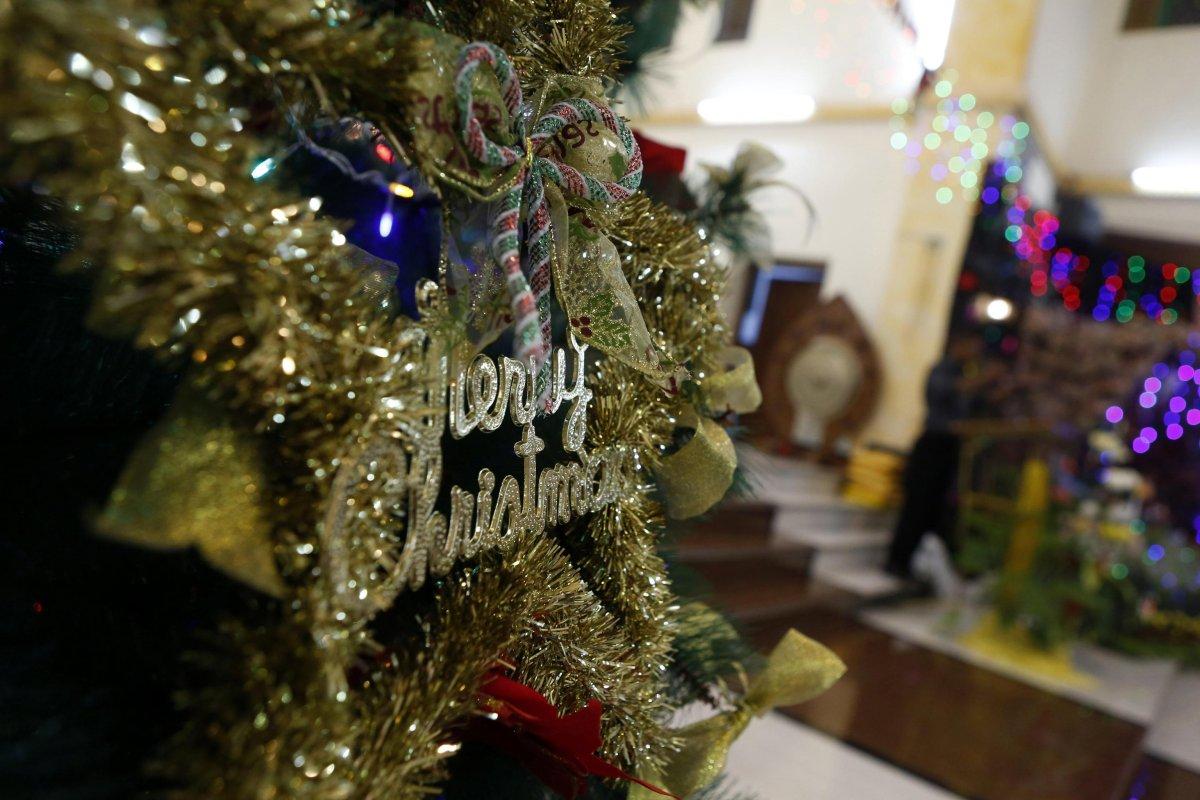 Auguri Di Buon Natale Affettuosi.Auguri Di Buon Natale 2017 Da Digital News It E Digital Forum It