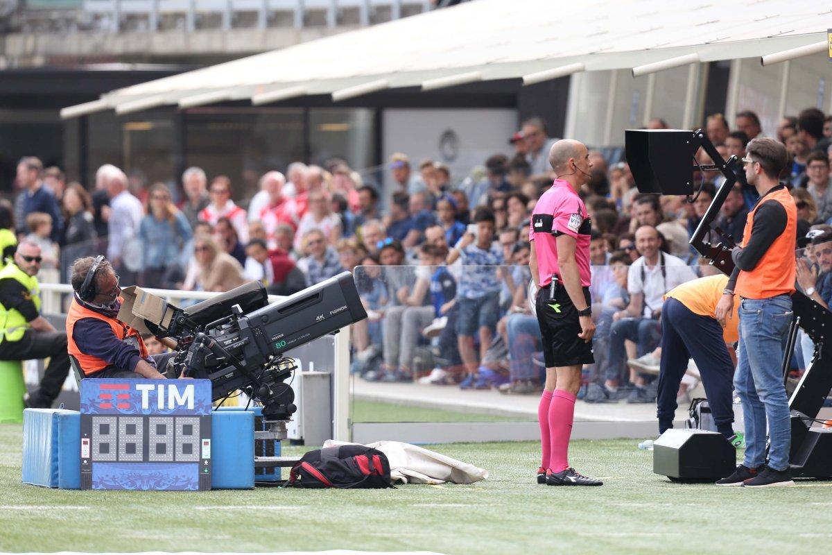 Diritti Tv Serie A 2018 - 2021, cresce tensione club, si pensa a distribuzione diretta del contenuto