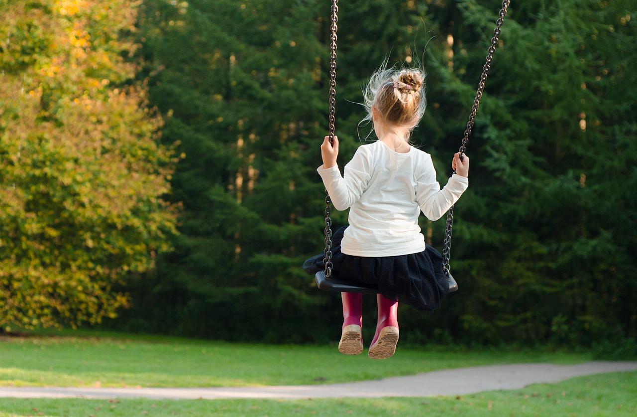 Giochi Proibiti, Sky TG24 indaga sulle aree dedicate ai bambini