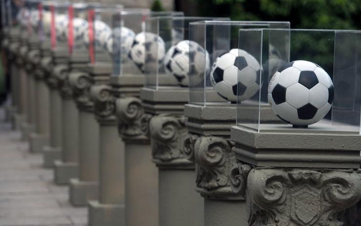 Diritti Tv Serie A 2018 - 2021, Sky punta intero campionato e web, alternativa spagnola Mediapro