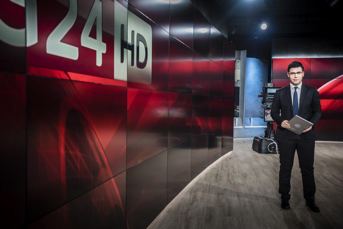 Italia 18, su Sky TG24 una serie di interviste sulle urgenze del nostro Paese