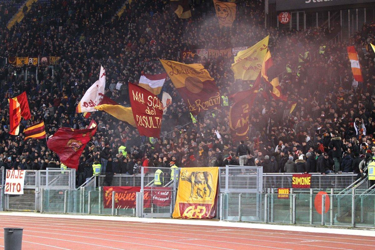 Diritti tv Serie A 2018-21, domani in Lega ci sarà un incontro tecnico con MediaPro