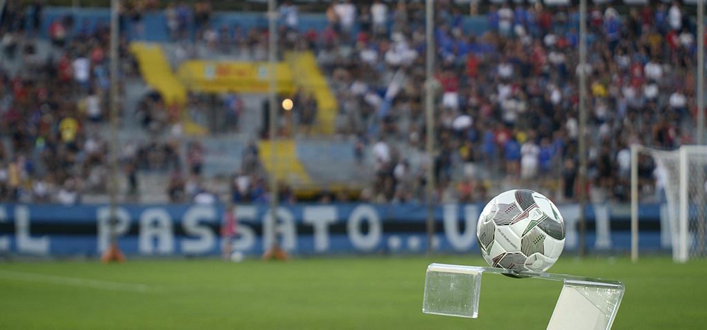 Lega Pro ed Eleven Sports si scusano per i problemi a Serie C Tv del 18 Febbraio