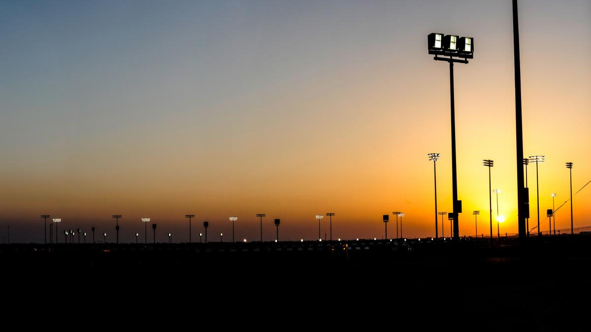 Sky Sport HD, la MotoGP torna in pista per gli ultimi test prestagionali in Qatar